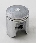 SUZUKI LT80 PISTON KIT (0.50 TO 1.50mm OVERSIZE) TAIWAN