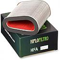 HONDA CBF1000 ABS, HONDA CBF1000F ABS 2006-2010 AIR FILTER REPLACEABLE ELEMENT