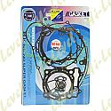 SUZUKI RM-Z450 2005-2006 GASKET FULL SET