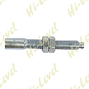 CABLE END CLUTCH FOR 8MM OD CABLE 8MM ADJUSTER 64MM LONG