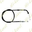 HONDA PULL ST1100 1990-2002, HONDA ST1100A 1992-2002 THROTTLE CABLE