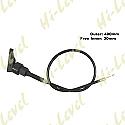 YAMAHA TTR90 2000-2007 CHOKE CABLE