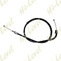 HONDA PUSH CBR600FX-FY 1999-2000 THROTTLE CABLE