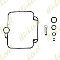 SUZUKI GSXR750J, K, L SLINGSHOT 1988-1990, GSX750 CARB REPAIR KIT