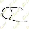 HONDA PULL VF750CP, CS, CT, CV 1993-1997 THROTTLE CABLE
