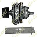SUZUKI GSX600FL-FV, GSX750FK-FV 44MM CENTRE 6MM TWIN DIAPHRAGM TYPE PETROL TAP