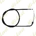 HONDA  CB1000F (BIG1) 1993-1996 JINLUN LEVER 910MM CHOKE CABLE