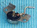 Honda Cb450 CB 450 K5 Super Sport OEM Neutral Switch Gear Positioning Sensor
