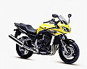 Yamaha Oil Cooler Assembly Washer FZ RX YZFR 1