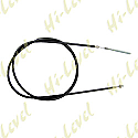 YAMAHA CA50M SALIENT 1983-1987 FRONT BRAKE CABLE