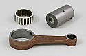 HONDA C50E, C50G, CUB (GK4-760) 19mm PIN CONNECTING ROD KIT