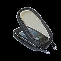 PHONE HOLDER EXTRA LARGE (SAMSUNG S7/ IPHONE 7)