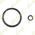CALIPER SEALS ONLY OD 32MM FOR H283216, H283313, H283213 INCLUDING O-RING (PAIR)