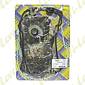 HONDA VFR800 2-7 VTEC (RC46) 2002-2007 GASKET FULL SET