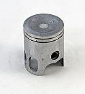 YAMAHA CE50, CG50, CY50, JOG (27V) (STD TO 1.00mm OVERSIZE) PISTON KIT TAIWAN