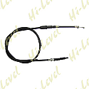 YAMAHA TY80 (451) CLUTCH CABLE
