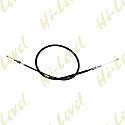 HONDA PULL XRV750L, M, N, P, R, S, T, V, X, Y 1989-2003 THROTTLE CABLE