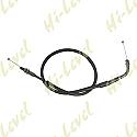 SUZUKI PULL GSX1000R K5-K8 2005-2008 THROTTLE CABLE