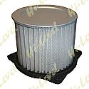SUZUKI GSX600FJ-FK, GSX1100FJ-FR 1988-1994 AIR FILTER