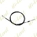 HONDA PX50 81-86, HONDA PXR50 84-87 REAR BRAKE CABLE