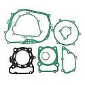 KAWASAKI KLX250F4 1993-1997 GASKET FULL SET