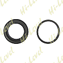 CALIPER SEALS ONLY OD 38MM BOOT SMALL LIP TOUR MAX - PAIR