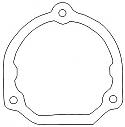 Honda 11636-422-003 Crankcase Cover gasket