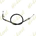 SUZUKI TL1000RW-RK3 1998-2003 THROTTLE CABLE