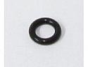 O RING,5.8X1.9